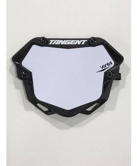 Tangent Products Tangent Ventril3D Pro Number Plates