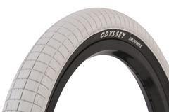 "Odyssey 20x2.3"" Odyssey Ross V2 Tire"