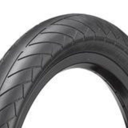 """Odyssey 20x2.4"""" Odyssey Dugan Tire"""
