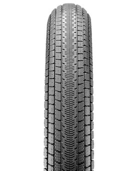 Maxxis Maxxis Torch Folding Tire