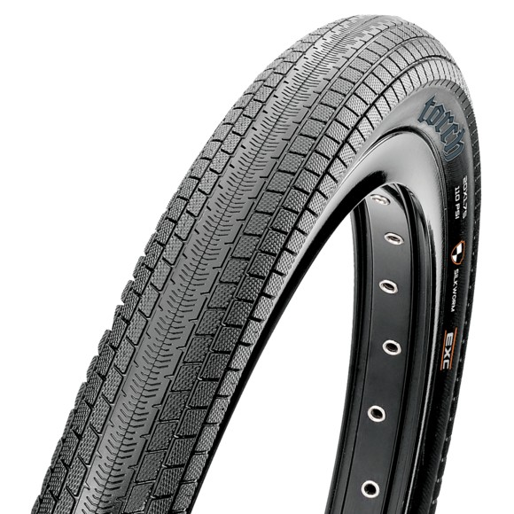 Maxxis Maxxis Torch Folding Tire