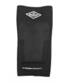 Shadow Conspiracy Shadow Conspiracy Super Slim Knee Pads