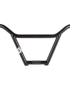 "Animal Animal Foursome 9.0"" Black Bars"