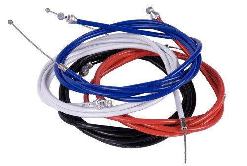Odyssey Odyssey Slic Brake Cable