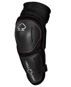 Pro-Tec Pro-tec Pinner LT Black L/XL Elbow Pads