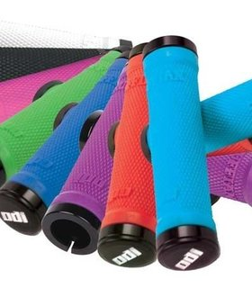 ODI ODI Ruffian MTB 130mm Lock-On Grips