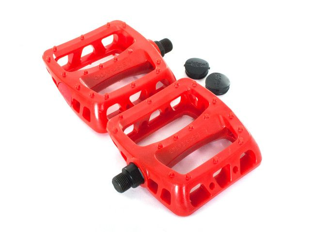 Odyssey Odyssey Twisted PC Pedals (Colors)