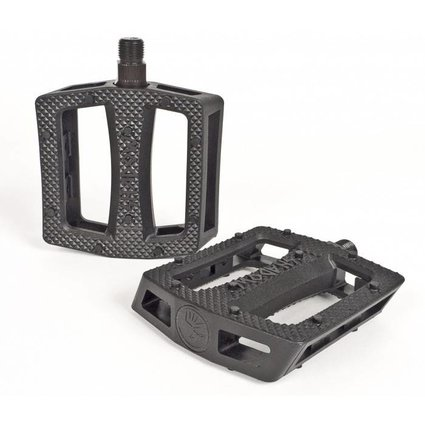 Shadow Conspiracy Shadow Conspiracy Ravager Plastic Pedal