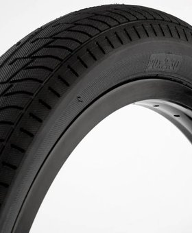 Fit Fit Tire 20X2.1 Faf-K