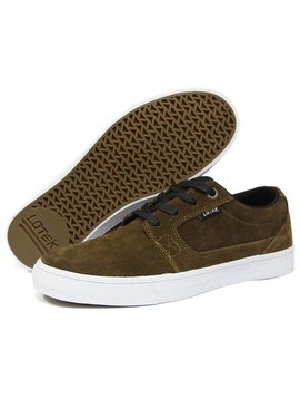 Lotek Lotek Fader Brown Size 11 Shoes