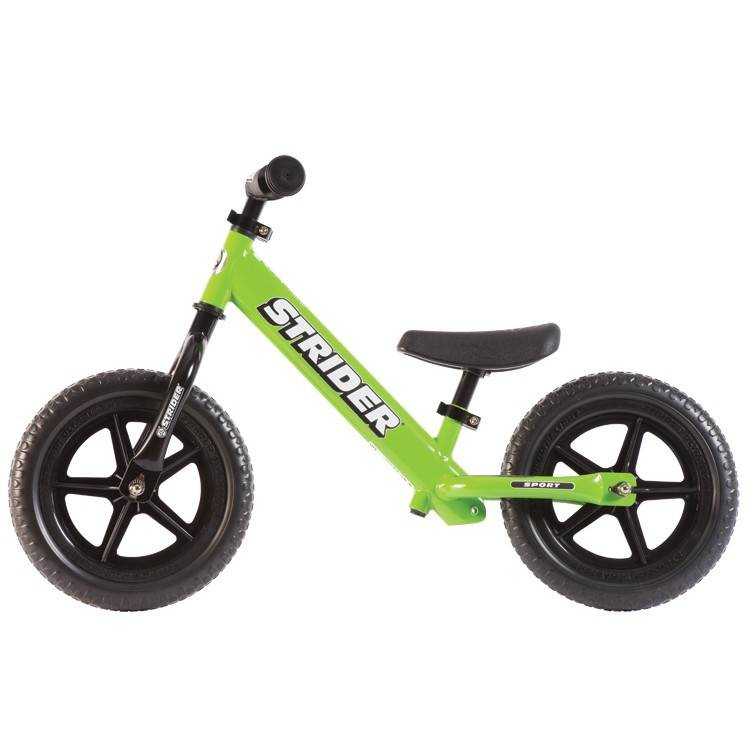 Strider Strider Sport Balance Bike