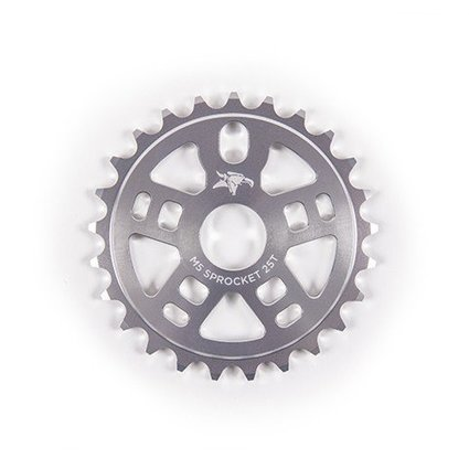 Animal Animal M5 Raw Sprocket