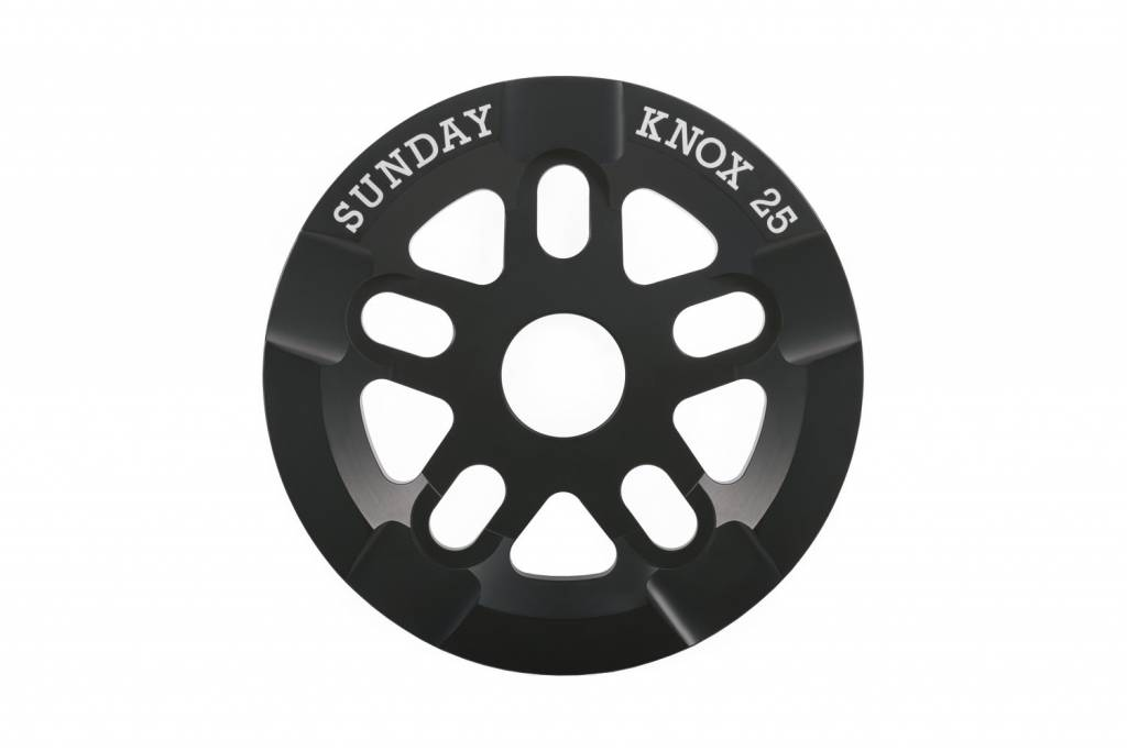 Sunday Sunday Knox 28T Sprocket