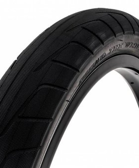 "Kink 20x2.2"" Kink Wright Tire"