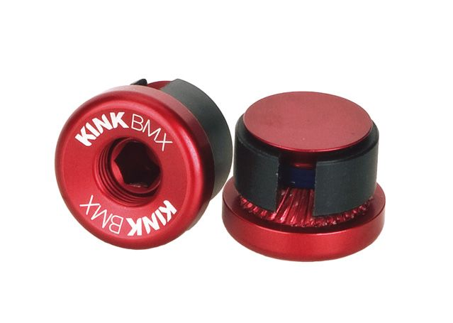 Kink Kink Ideal Bar Ends