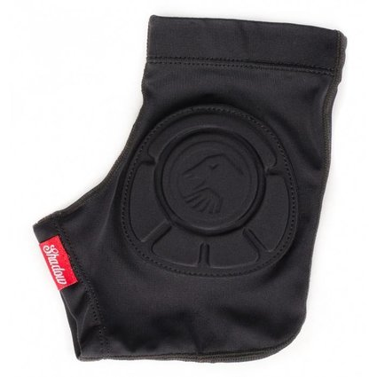 Shadow Conspiracy Shadow Conspiracy Invisa-Lite Ankle Guards