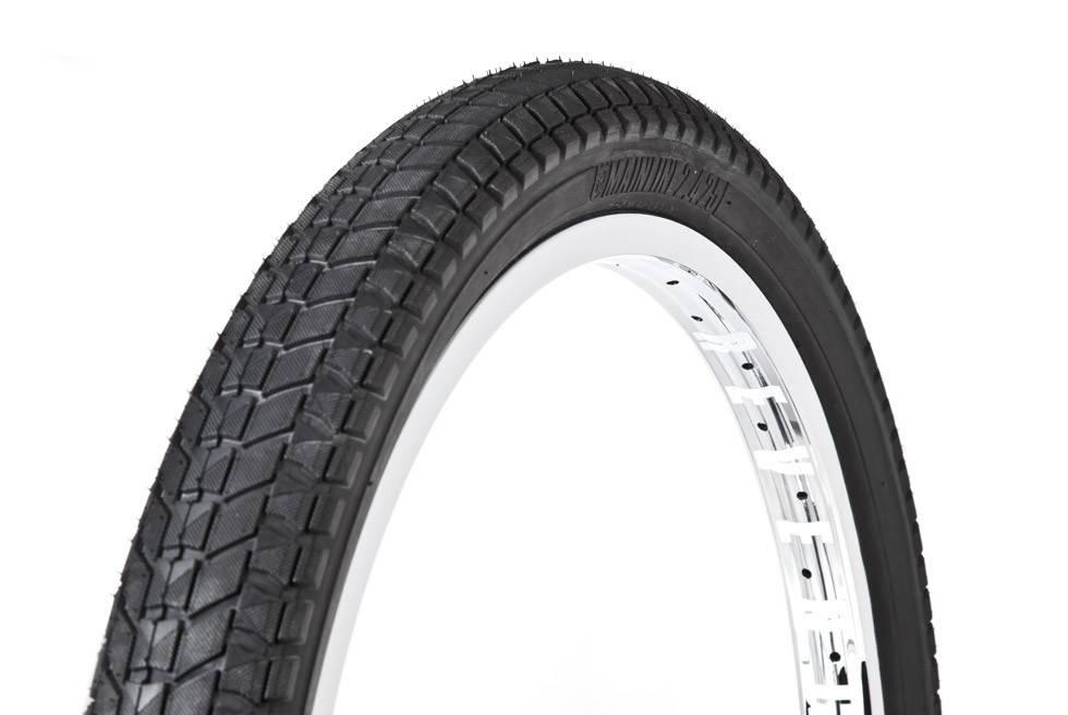 S&M S&M Tire Mainline 20X2.40