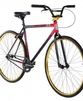 "Subrosa SUBROSA X SLAYER UTB 700"" LARGE BIKE"
