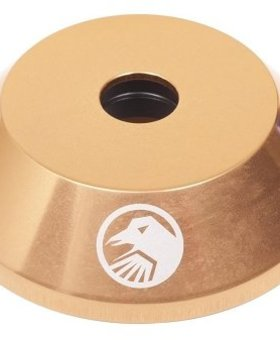 Shadow Conspiracy Shadow Conspiracy B.T.R. Rear Hub Guard Copper