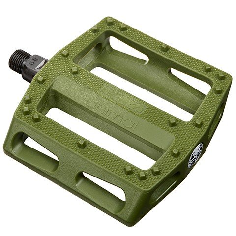 Animal Animal Rat Trap Pedals