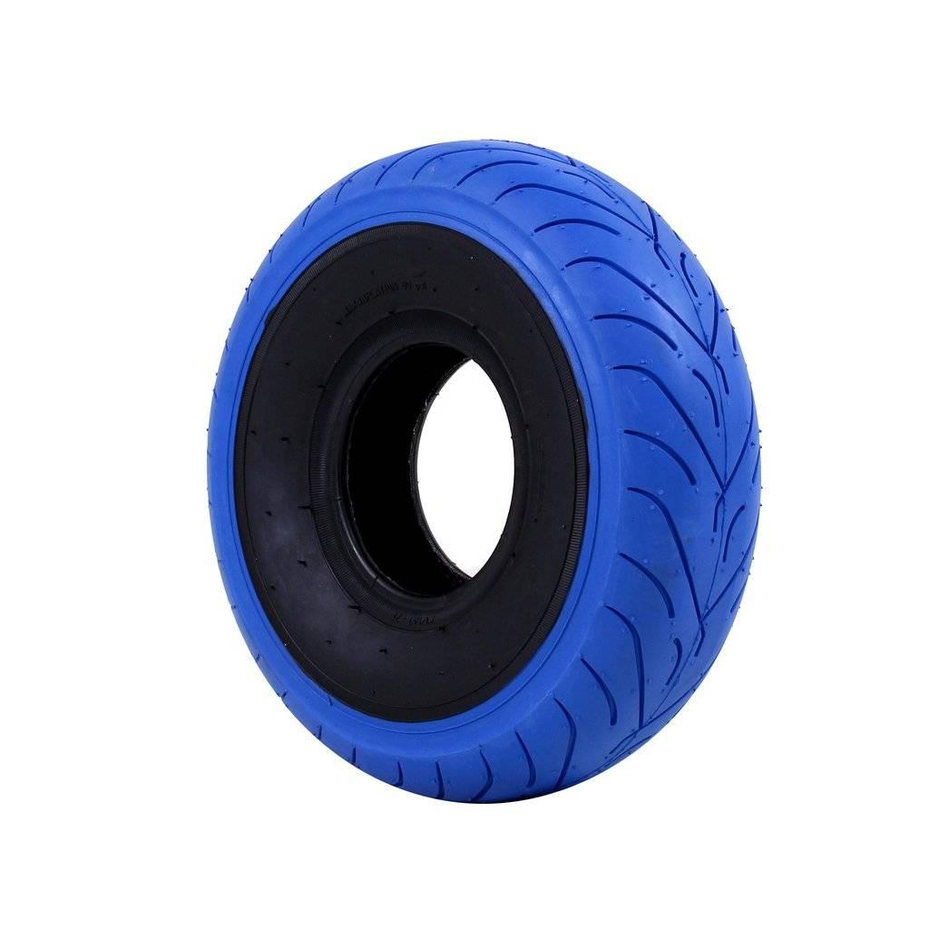 Fatboy Fatboy Tire