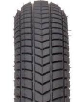 Kenda 20x1.75 Kenda Konversion Black Tire