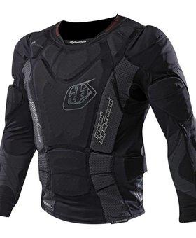 Troy Lee Designs Troy Lee 7855 Protective Long Sleeve Large Jacket