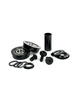 Mission Mission American 19mm Black Bottom Bracket