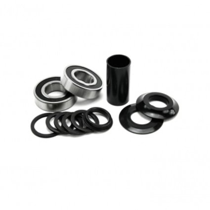 Mission Mission Mid 19mm Black Bottom Bracket
