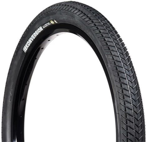 Kenda 20x1.75 Kenda Konversion Black Tire