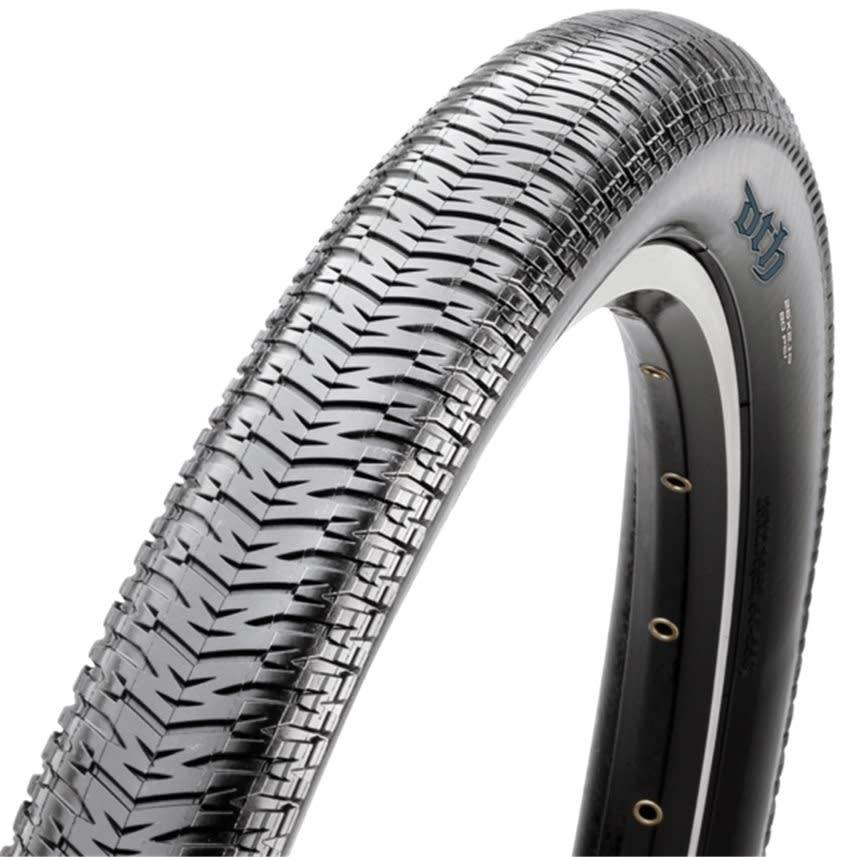 Maxxis Maxxis DTH Folding Tire