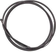 Odyssey Odyssey Race Linear Brake Cable