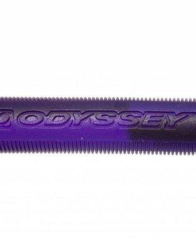 Odyssey Odyssey Dash Mini Grips Grape