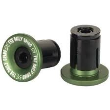 Daily Grind Daily Grind Green Barends