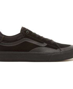 Vans * Vans TNT Advanced Prototype Blackout Shoes