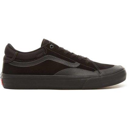 Vans * Vans TNT Advanced Prototype Blackout Shoes