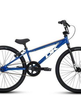 DK 2019 DK Swift Junior Blue Bike