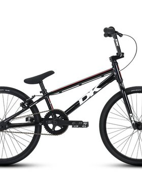 DK 2019 DK Swift Expert Black Bike