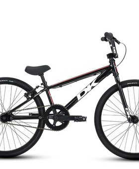 DK 2019 DK Swift Junior Black Bike
