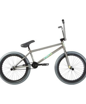 Fit 2019 Fit Begin Freecoaster Gloss Clear Bike 20.75""