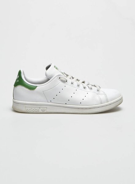 Adidas SNEAKERS BLANCS STAN SMITH