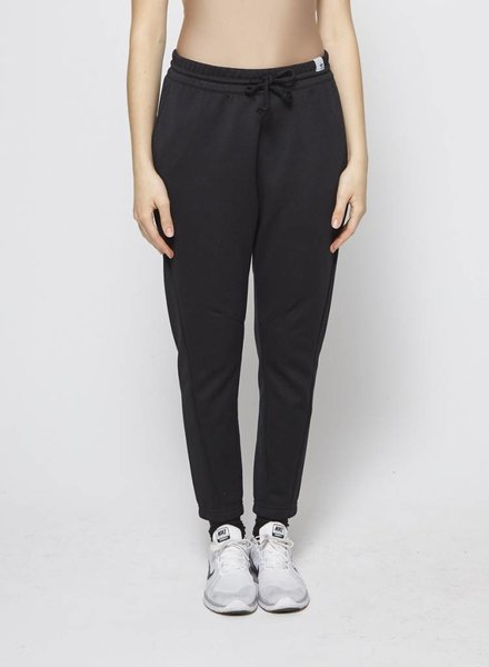 Adidas BLACK SPORT TROUSERS
