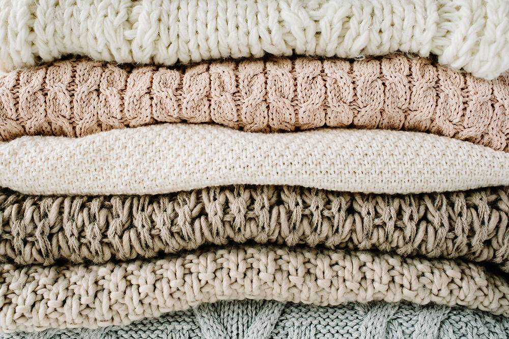 Résolution 2019: le grand ménage de votre garde-robe
