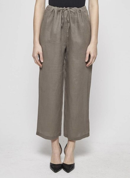 Eileen Fisher LINEN PANTS