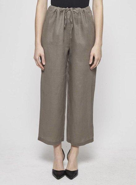 Eileen Fisher LINEN PANTS