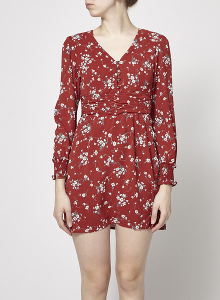 Heartloom DORIA DRESS - NEW