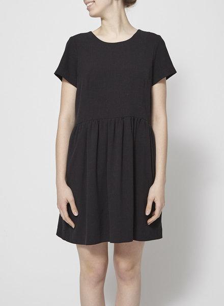 Betina Lou BLACK DRESS
