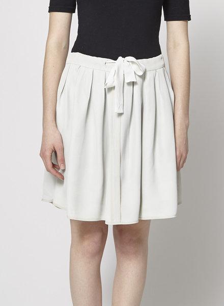 43c028af6b8 Toutes nos jupes de designers - Deuxième édition - Deuxième édition