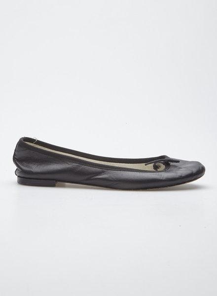 chaussures de séparation 4e8ca eec7a Repetto - Deuxième édition