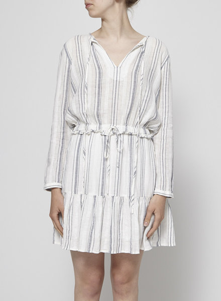 Rails LAYLA STRIPED DRESS - NEW